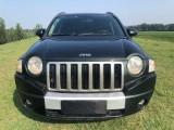 11年Jeep指南者SUV抵押车出售