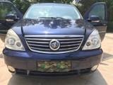 抵押车出售10年别克GL8MPV