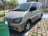 抵押车出售14年东风风行菱智MPV