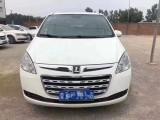 抵押车出售14年纳智捷大7 MPVMPV