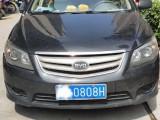 抵押车出售14年比亚迪比亚迪L3轿车