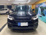 抵押车出售17年长安欧尚长安CX70SUV