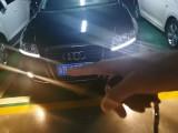 09年奥迪A6L轿车