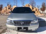 抵押车出售10年别克GL8SUV
