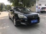 抵押车出售13年荣威350轿车