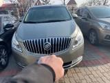 抵押车出售14年别克GL8SUV