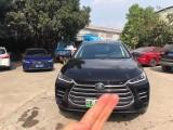 抵押车出售19年比亚迪唐SUV