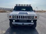 抵押车出售09年悍马悍马H2SUV