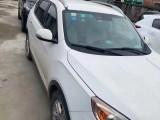 抵押车出售14年传祺GS5SUV
