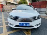 抵押车出售19年荣威i6SUV