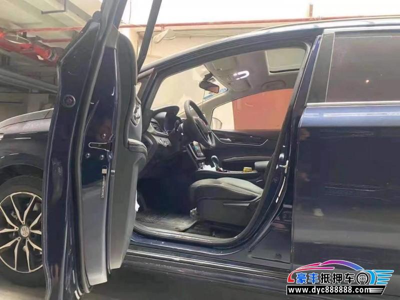 抵押车出售19年比亚迪宋SUV