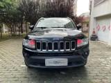 抵押车出售13年Jeep指南者SUV