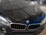 抵押车出售19年宝马X6轿车