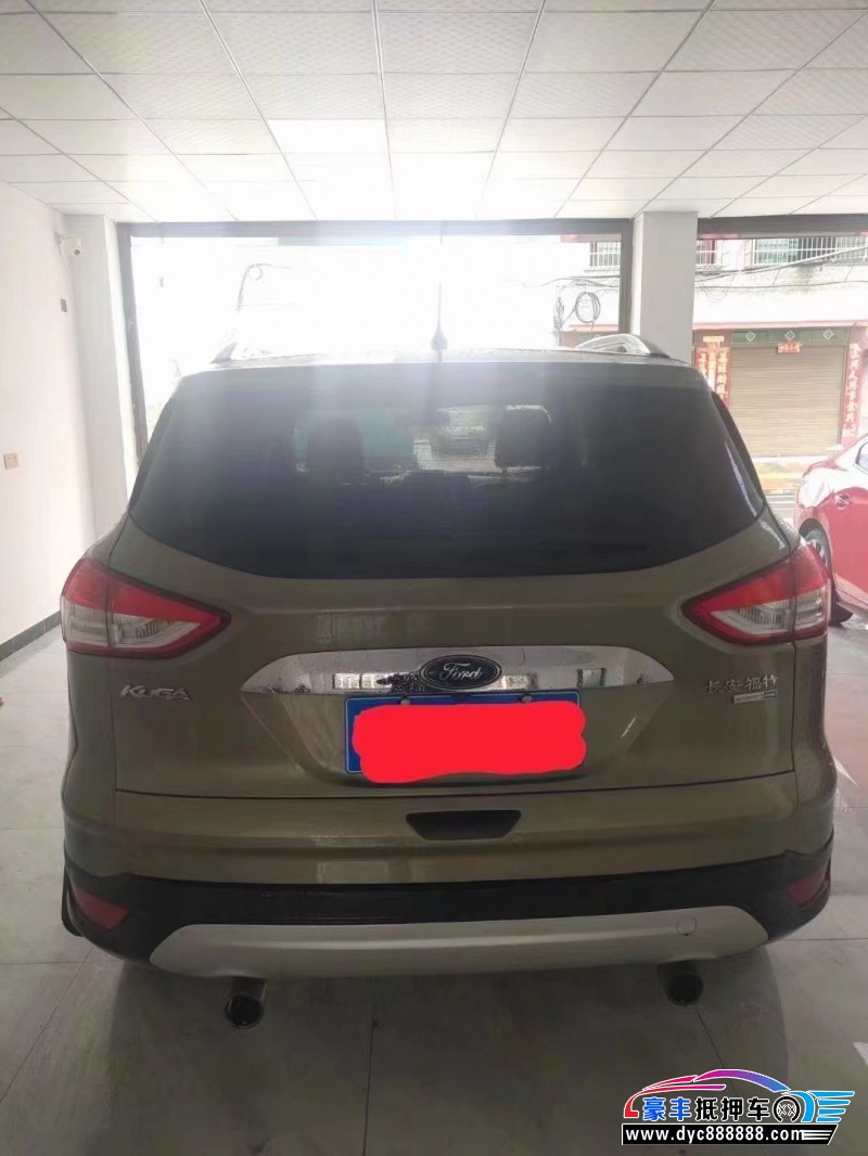 抵押车出售12年本田奥德赛MPV