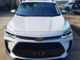 抵押车出售20年雪佛兰沃兰多MPV
