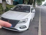 抵押车出售20年荣威i5轿车