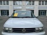 抵押车出售12年大众捷达轿车