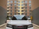抵押车出售14年长城哈弗H2SUV