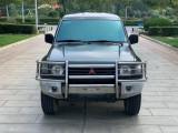 14年猎豹汽车黑金刚SUV