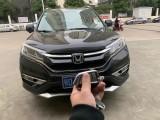 抵押车出售15年本田CR-VSUV