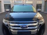 抵押车出售13年福特锐界SUV