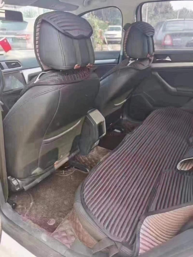 抵押车出售20年大众朗逸轿车
