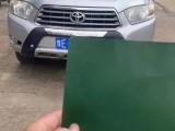 10年丰田汉兰达SUV