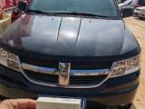 抵押车出售11年道奇酷威轿车